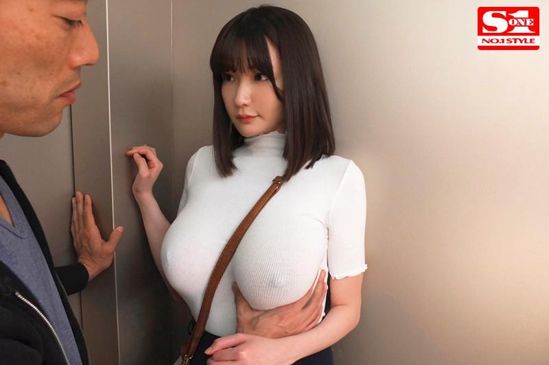 筧ジュン S1デビュー1周年記念初ベスト 神乳Jcup480分スペシャルのサンプル画像
