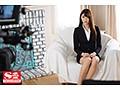 人生で一度きり!カメラの前でドッキドキのインタビュー&初脱ぎシーンから心臓バックバク!決心の初挿入SEXまでの一部始終8時間 最新S1女優の赤裸々映像大放出スペシャル!