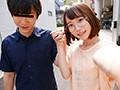 架乃ゆらデビュー祝3周年! 最新12タイトル1年分コンプリートベスト480分スペシャル