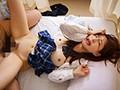 天使もえ×女子●生 ベスト制服12タイトル 8時間スペシャル