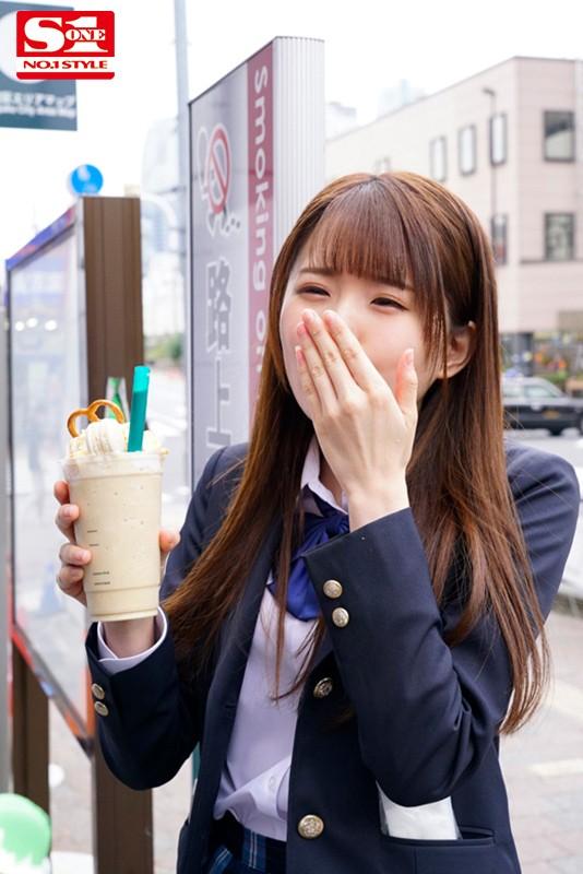 乙白さやか初ベスト S1デビュー1周年記念最新11タイトル8時間スペシャル1