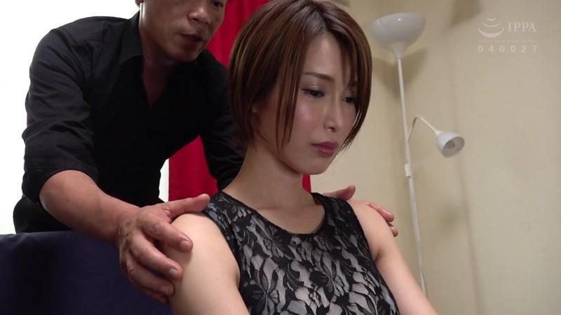 OIGB-005 Studio AVS collector's - A Bondage D***k Married Woman 4 Hour BEST Part.2 4 - big image 1