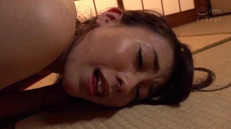 縄酔い人妻 4時間BEST Part.4