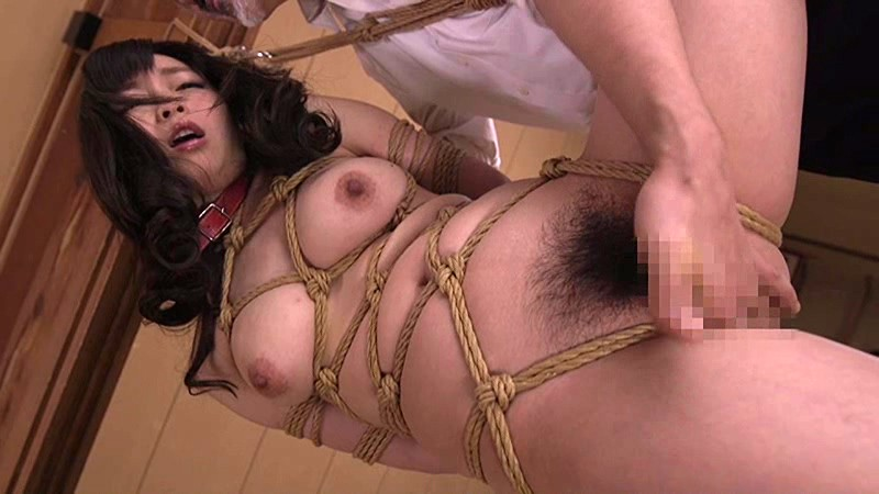 Bondage and spanking games