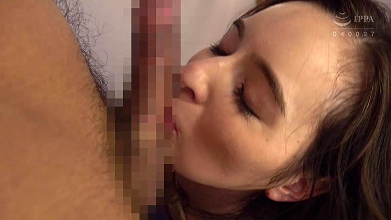 縄酔い人妻 拉致された妻から届くビデオレター 西田カリナ キャプチャー画像 17枚目