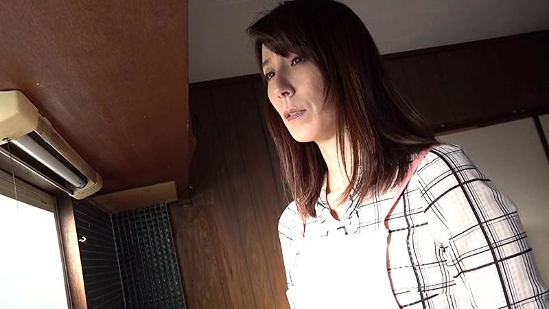 縄酔い人妻 昼下がり…私は緊縛調教の虜になる。 澤村レイコ 画像1
