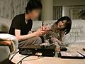 [OKAX-747] 母と息子がAV鑑賞してたら…母のほうが辛抱できなくなって…4時間