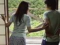 [OKAX-775] 「まさか息子とヤッちゃうなんて…」母を旅行に誘って宿先でええ旅エロ気分にさせちゃってヤリ倒した近親相姦映像4時間