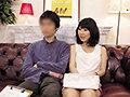 [OKAX-765] 婚約者がNTRされて他人男にイカされる直視できない寝取られ映像4時間