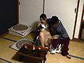 出張先の温泉旅館で美人な仲居さんと猥褻交渉!!小型カメラ盗撮240分
