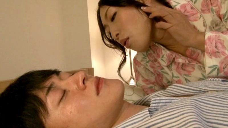 淫乱! 小早川怜子の卑猥な性活 デジタルモザイク匠 サンプル画像 8