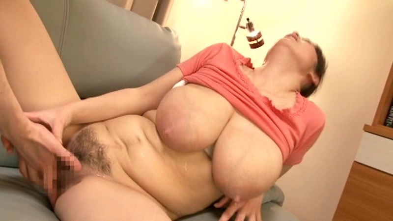 Sakuragi miorich overflowing breast milk scene4 by tom