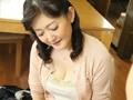 (oksn00181)[OKSN-181] 53歳Hカップ 母の豊乳が僕を誘惑する 大野実花 デジタルモザイク匠 ダウンロード 4