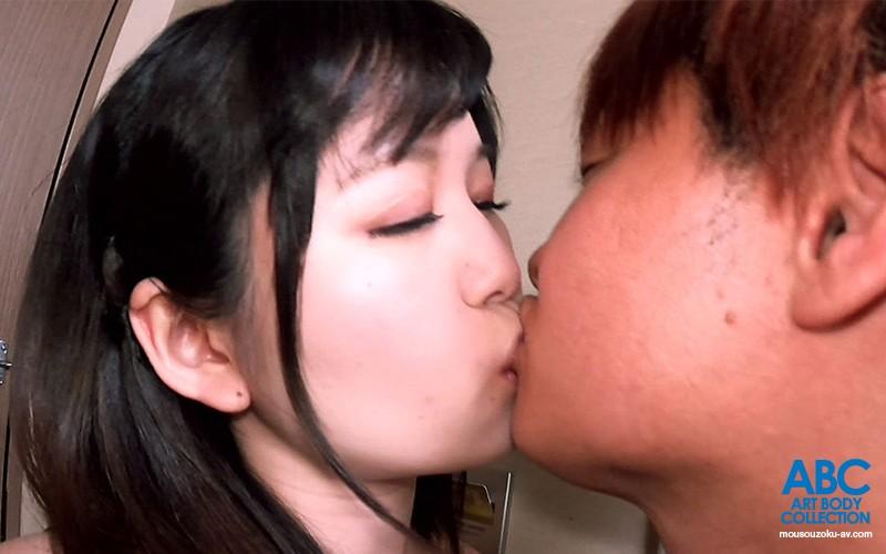凪沙ゆきの,oksn00323,パイズリ,不倫,巨乳,若妻・幼妻