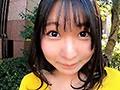 初初初 名家の産まれのお嬢様爆乳若妻 ホテルでの開放感で性欲解放! 神坂朋子