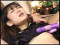 街で見つけた貧乳少女BEST10sample6