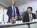 株式会社珍棒「面接編」〜君の膣力を見せてもらおうか〜sample10