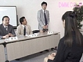 株式会社珍棒「面接編」〜君の膣力を見せてもらおうか〜sample6