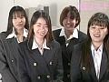 株式会社珍棒「入社編」〜君を性欲処理係に任命する〜sample8