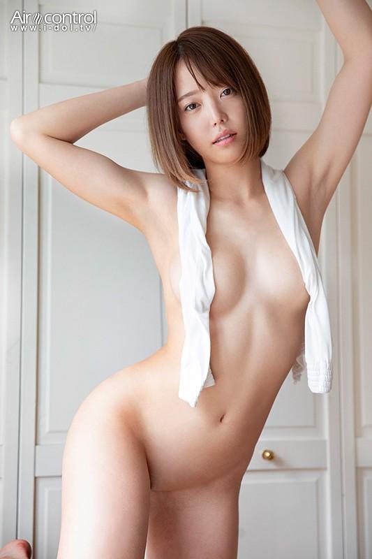 セクシャルアングラー 吉野七宝実
