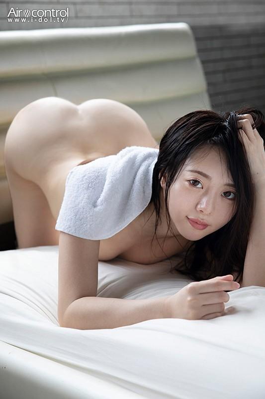 杏ちゃむvs仮想エロス