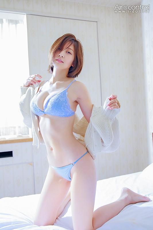 Sexual Soulmate 熊田曜子