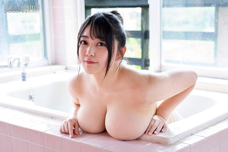 ぷにぷにナース 能美真奈