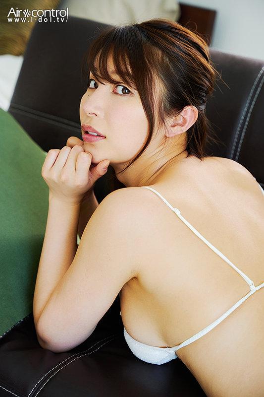 Sexy Angel 海里