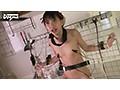 【※悪用厳禁】通電ショック洗脳実験 「パブロフの犬の定理」...sample17