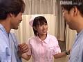 (one097)[ONE-097] ギリギリモザイク 安部ちなつ ザ☆ナ〜ス! ダウンロード 23