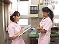 (one097)[ONE-097] ギリギリモザイク 安部ちなつ ザ☆ナ〜ス! ダウンロード 4