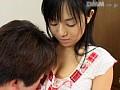 (one269)[ONE-269] ギリギリモザイク コスプレでい〜っぱいHしよっ! 蒼井そら ダウンロード 11