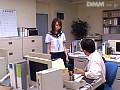 (oned397)[ONED-397] ギリギリモザイク 学校でセックスしよっ さくら紗希 ダウンロード 1