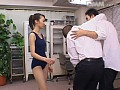(oned397)[ONED-397] ギリギリモザイク 学校でセックスしよっ さくら紗希 ダウンロード 32