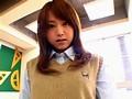 ギリギリモザイク 吉沢明歩 6つのコスチュームでパコパコ! 2