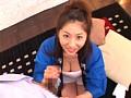 ギリギリモザイク 20コスチュームでパコパコ! 麻美ゆまのサンプル画像