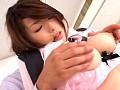 爆乳ハーフ美女×ギリギリモザイク 6つのコスチュームでパコパコ! 花井メイサ
