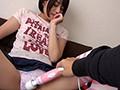 (onin00029)[ONIN-029] 大人の女にティーン炉裏ファッション着せて着衣のままバコバコにハメる! ダウンロード 8