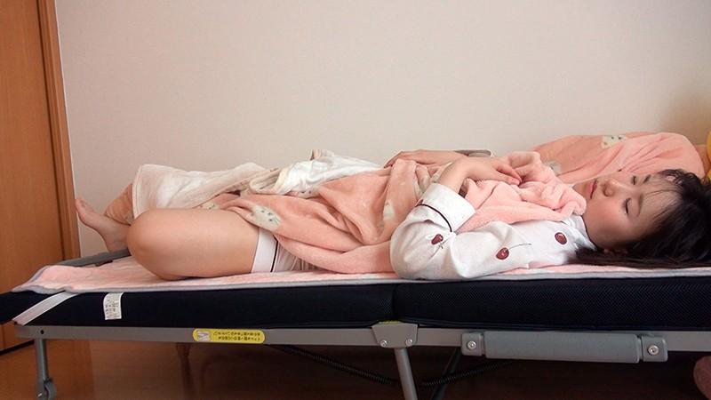 ベッドでゴロゴロしてたらなんとなく体がうずいてしまい、そのままオナニー始める女の子たち 1枚目