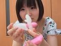 [ONIN-058] 大人のおもちゃ作ってみた オリジナルおもちゃ作ってイクまでを解説するレビュアー女子たち