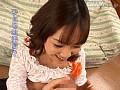 (ons005)[ONS-005] オチンチン大好き い〜っぱいフェラチオしてあげる ダウンロード 28