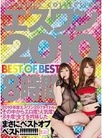 藤間ゆかり エスワン 2010 BEST OF BEST 8時間