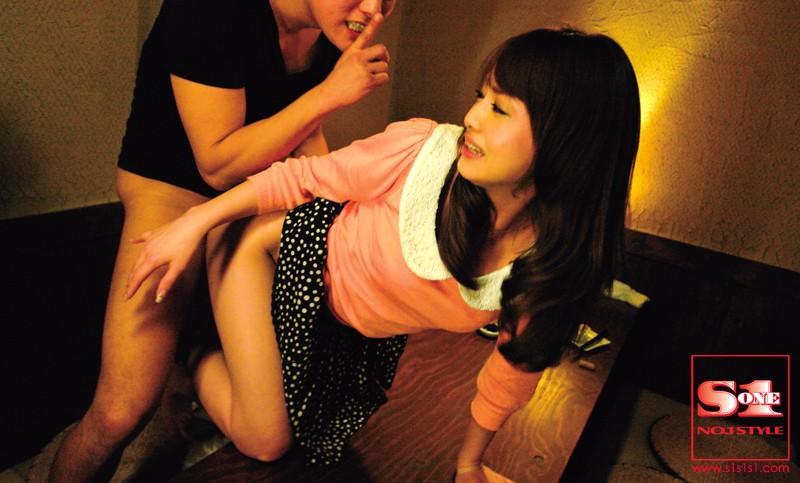 麻美ゆま,onsd00580,イタズラ,ベスト・総集編,巨乳,羞恥,野外・露出