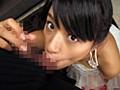 春菜はな 2012エスワン8時間Special-エロ画像-6枚目