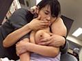 春菜はな 2012エスワン8時間Special-エロ画像-8枚目