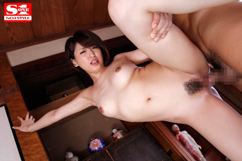 Rui Akiyama Asian With Huge Nude Cans Rides Cock And Screams Asian Nude Cock Huge Rides Cans