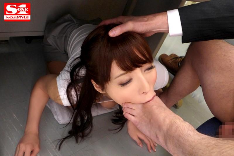 【3P・4P】 桜井彩 S1ギリモザ8時間ベストVol.1 キャプチャー画像 9枚目