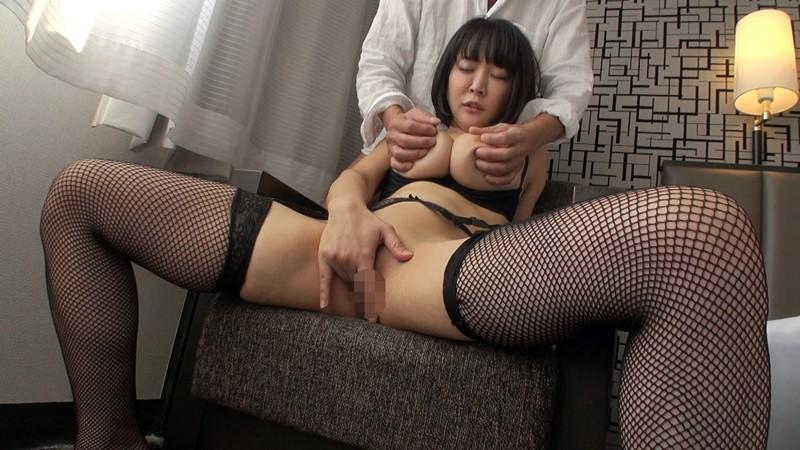 ONSG-010 Studio gain corporation - A Big Tits Delivery Health Call Girl Arisa Hanyu