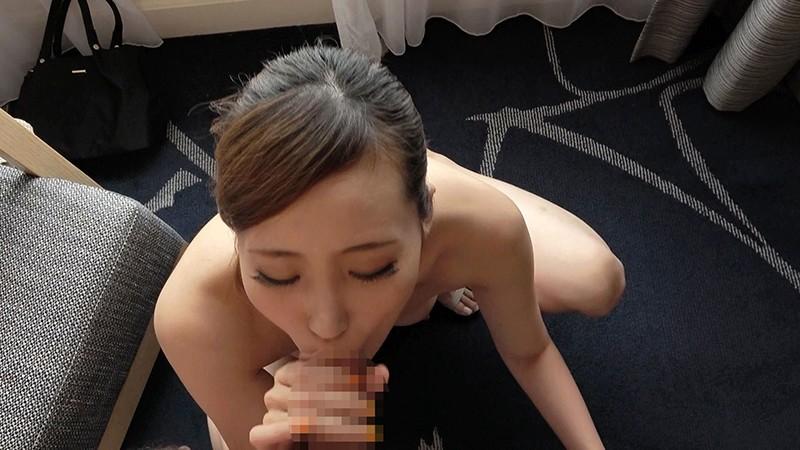 巨乳デリヘル 黒木美沙2