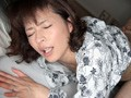 (oomn00076)[OOMN-076] 寝取り寝取られ 母と息子の求め合う夜這い 大全集 4時間 ダウンロード 4